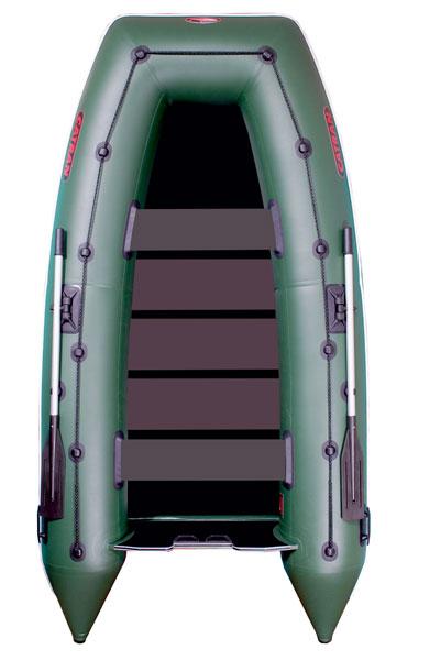 лодки куйбышева екатеринбург