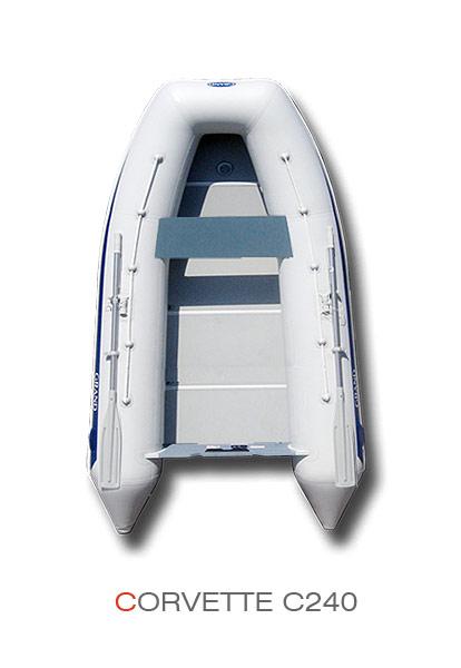 цены на надувные лодки grand