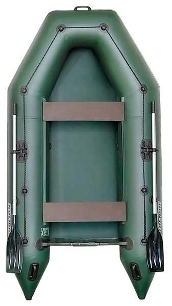 колибри км-300 надувная лодка пвх