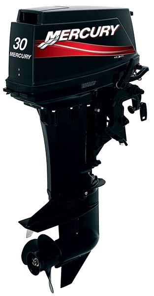вида масел в лодочные моторы