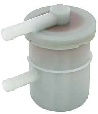 топливный фильтр отстойник для лодочного мотора